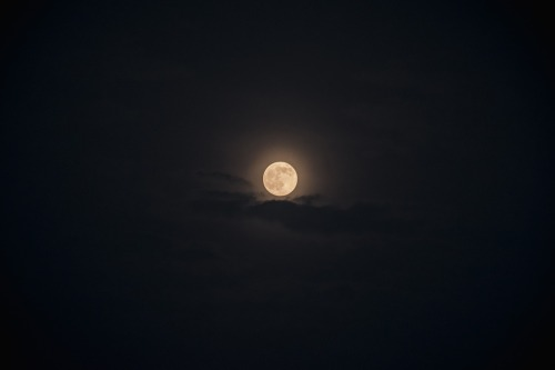 moon-1543610_1920
