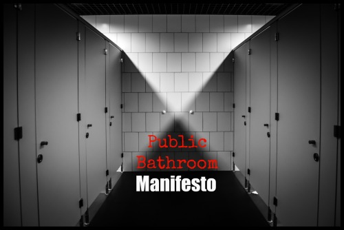 publicbathroomA