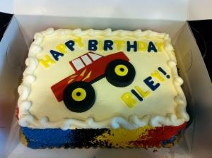 cake2012