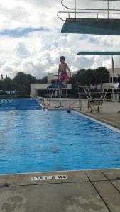 divingboard2