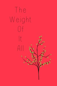 WeightOfItAll