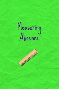 measuringabsence