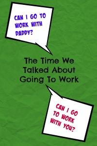 TimeTalkedWork