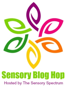 SensoryBlogHopNew300