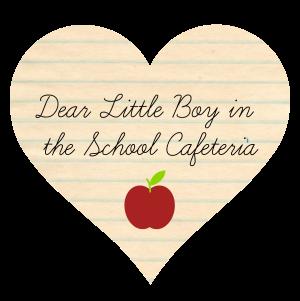 littleboycafeteria