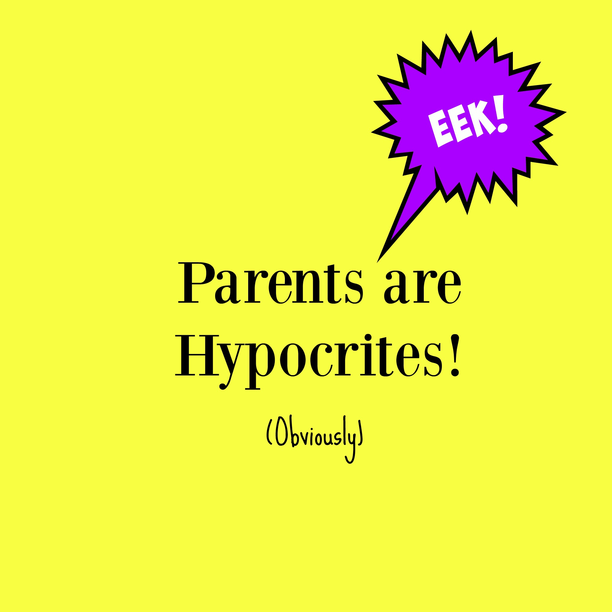 hypocrites essay · creative title for an essay on hypocrisy vs society essay on hypocrisy source(s): oscar wilde versus the hypocrites.