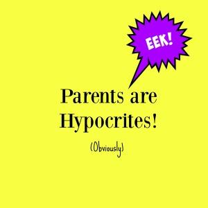 parentshypocrites