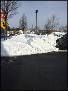 snowparkingspace