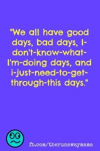 gooddaysbaddays2