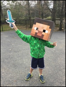 rileyminecraft7
