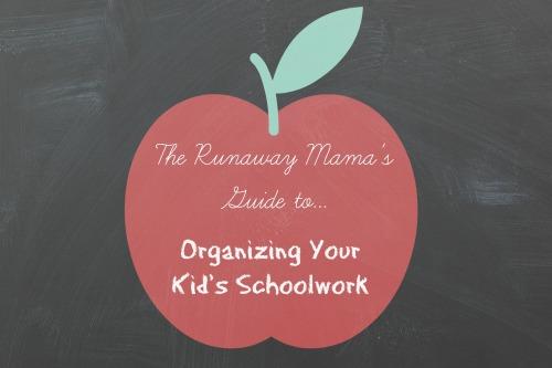 TRMGuideSchoolwork