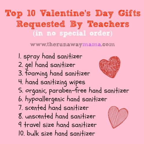 ValentinesHandSanitizer